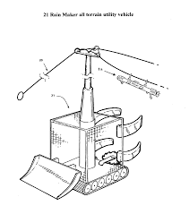 Wildfire Containment by Patent Us20120279731 Rain Maker Wildfire Protection And