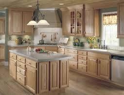 small vintage kitchen ideas 6958 baytownkitchen