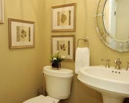Creative Bathroom Decorating Ideas 100 Small Old Bathroom Decorating Ideas Old Bathroom Tile