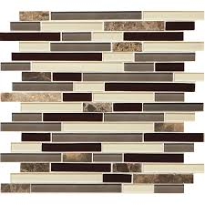 Floors And Decor Plano by Shop Shop Popular Wall Tile And Tile Backsplashes At Lowes Com