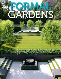 Cottage Garden Book by Garden Design Garden Design With Norfolk Gardens Including Formal