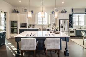 highland homes texas homebuilder serving dfw houston san dream kitchen