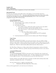 A Biography Research Essay Writing Skills Home