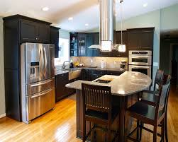 kitchen designs for split level homes kitchen designs for split