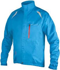 fluorescent bike jacket 5 best commuter cycling jackets tredz
