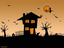 free halloween background images 30 colorful halloween wallpaper
