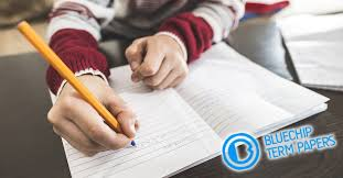 Cheap Research Paper  Buy College Essays   Bluechip Term Papers Bluechip Term Papers Order college essays online
