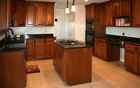 Kitchen Cabinets Stain Photos Of Stain Colors For Kitchen Cabinets U2014 Decor Trends Let