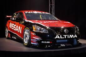 Nissan Altima Nismo - nissan juke nismo a chance for australia photos 1 of 7
