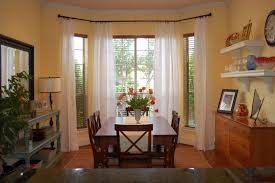 window coverings for french doors waldoo xyz french country window
