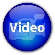 ویدئو های من