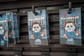work at halloween horror nights halloween horror nights 2017 u2013 complete insider u0027s guide