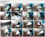 Maal Masala: Mumbai college girls peeing showing ass MMS 2