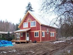 small cabin cabin kit cabin kits alaska cabins new addition
