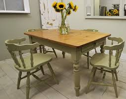 100 shabby chic dining room furniture luxury shabby chic