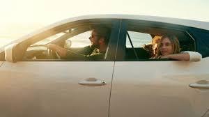 rent a center black friday sale chicago il car rental cheap rates enterprise rent a car