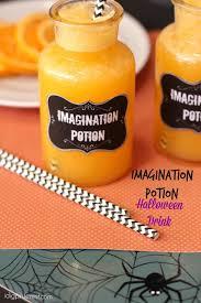 imagination potion and our favorite halloween kids u0027 books i dig