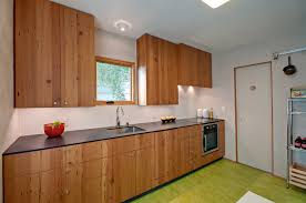 Ikea Kitchen Designs Layouts Great Creative Kitchen Designs With Foxy Agreeable Ikea Design And