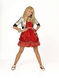 Miley like Hannah Montana Images?q=tbn:ANd9GcQz8jsTmA7fdv5WPqd7k0N_QionQ-fv_BC1YyW3RtzghgGLax_OPw