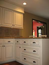 Washer Dryer Cabinet Enclosures by Interior Design 21 Grohe Shower Valve Cartridge Interior Designs
