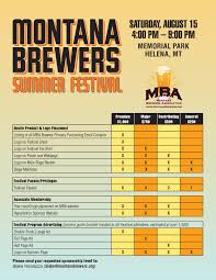 news montana brewers association page 3