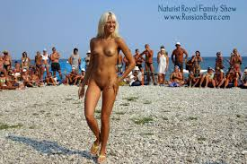 russian nudist family  Official nudist families naturists families xxx photo