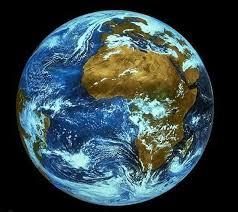 Comment établir l'unité de l'humanité? Images?q=tbn:ANd9GcQz9rxHgSShgWpQgt2vCgUoRT39HnzGLlnFWOn47ZIyHrZKNOS5