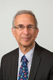 David H Madoff  M D   Ph D     Medical    Endocrinology     Endocrinology Network