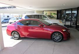 new lexus sports car 2014 price i test drove a 2014 lexus is350 f sport today thoughts and review