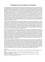 term paper layout  Term paper header