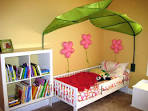 Entrancing Cute Toddler Kids Room Decor Ideas. Decorating: Boy ...