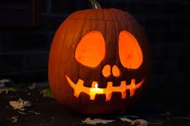 spooktacular halloween bryant real estate