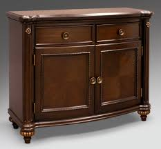 sideboards awesome small dining room sideboard small dining room small dining room sideboard narrow sideboard dining room exquisite dining room servers with best
