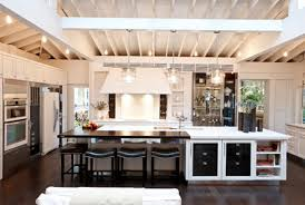 new kitchen design trends design us house and home real estate delectable new kitchen design trends exterior on dining room ideas new at trendy kitchen design trends