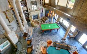 doug vaughan u0027s mansion sells find out for how much albuquerque