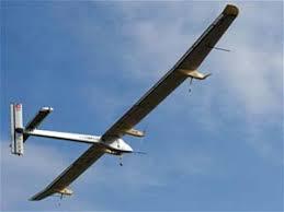 طائرة شمسية تقلع للمرة الأولى في رحلة دولية  Images?q=tbn:ANd9GcQzD8ngAtD-MrX3KYKgdIFnktjy-44F1MQjstJ7XMQLlnEGpi9R4A&t=1