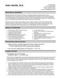 Chemical Engineer Resume  test engineer resume template  chemical     resume sample engineering student   Template   resume template engineering