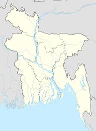 Mirzapur, Ishwarganj, Mymensingh