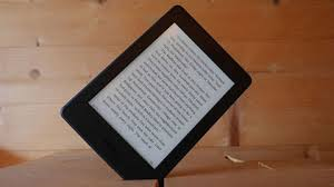 amazon kindle paperwhite black friday deals 2016 best amazon prime day deals 2016 your timeline for how to get the