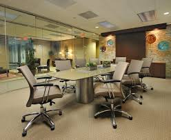 Interior Designers In Houston Tx by By Design Interiors Inc Houston Interior Design Firm U2014 News Events