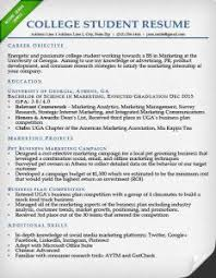 aide  first year teacher resume  first time job application         individual mentoring services