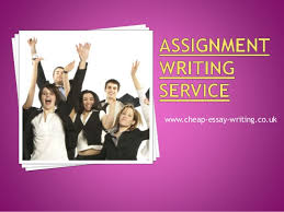 cheap essay writing services Free Essays and Papers cheap essay writing Assignment Writing Services   Cheap Essay Writing UK