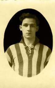 August Hellemans