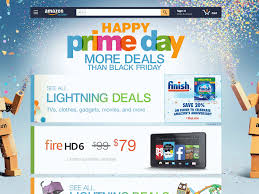 amazon black friday prime now is amazon u0027s much hyped