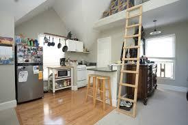 garage apartment cost home design ideas answersland com
