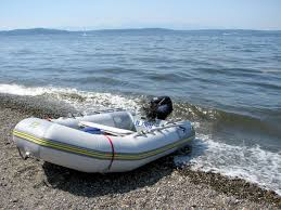 inflatable boat wikipedia