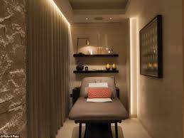 spa bedroom decor http houzz com photos bedroom spa decorating