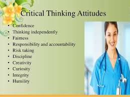 What is Critical Thinking    Definition  Skills  amp  Meaning   Video     IGI Global     Download ebook Critical Thinking in Economics