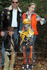 150 best costume goals images on pinterest costumes halloween