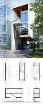 Fernbrook Homes Decor Centre 56 Best Town House Images On Pinterest Town House Architecture